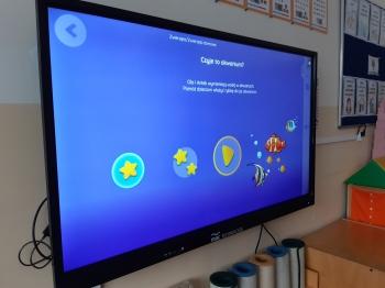 Monitor interaktywny MAC Technologie 01