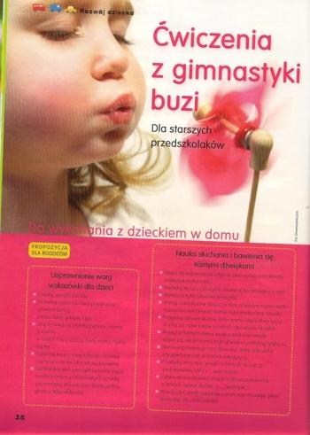 gimnastyka_buzi