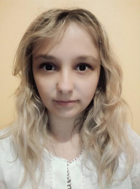 Karolina Peplińska
