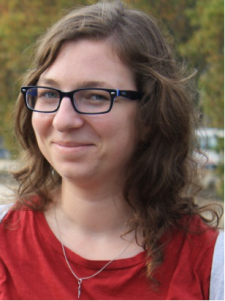 Justyna Grabiec