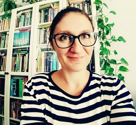 Katarzyna Surdyka