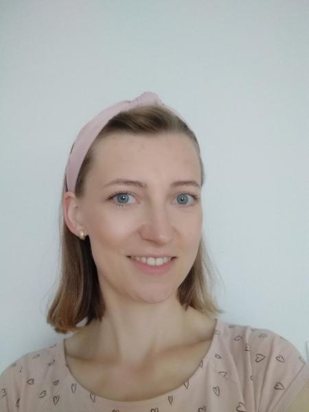 Milena Brzezicka