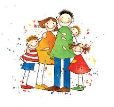 Szkoła dla Rodziców i Wychowawców