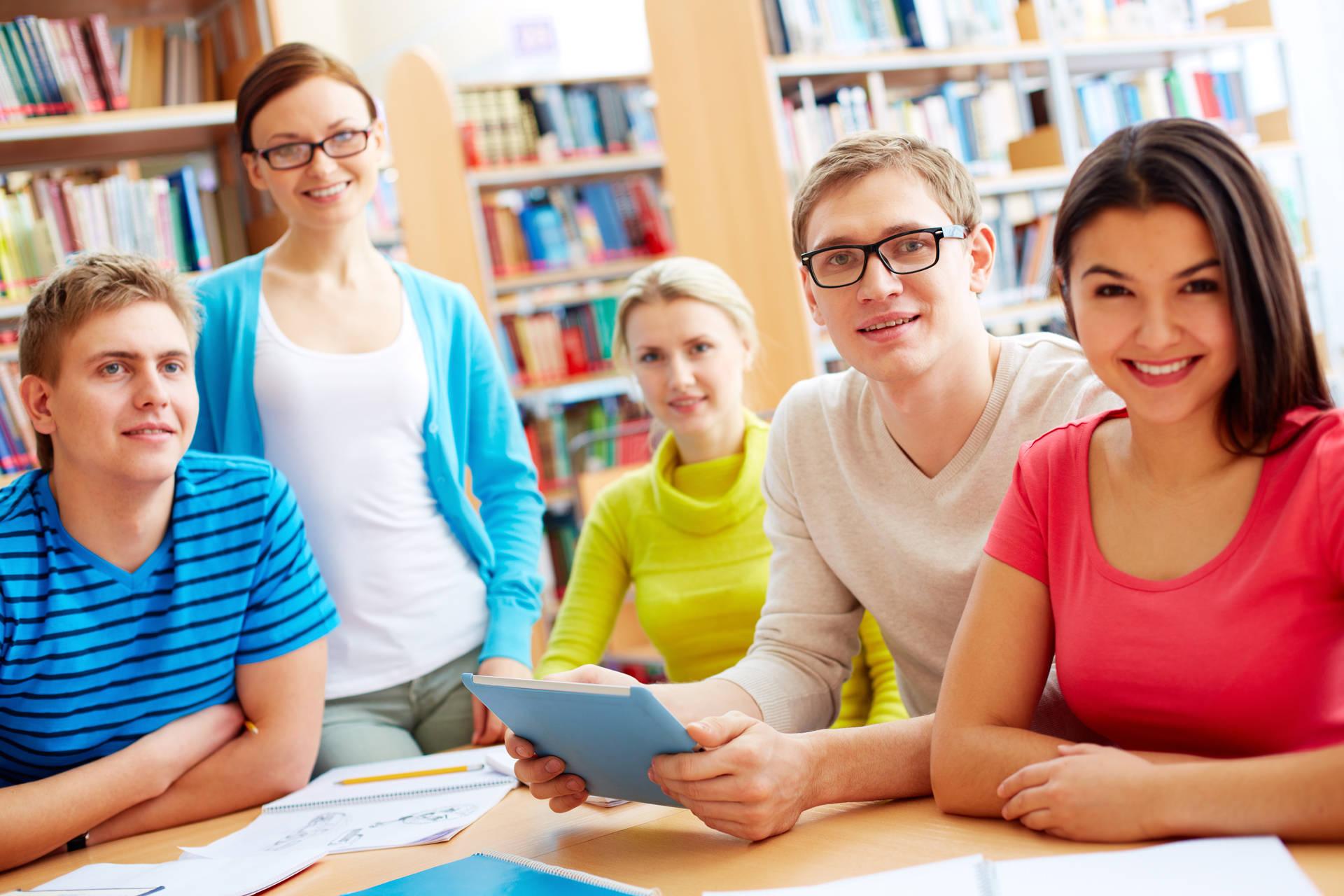 Akcje i projekty edukacyjne